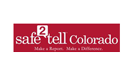 Safe 2 tell Colorado
